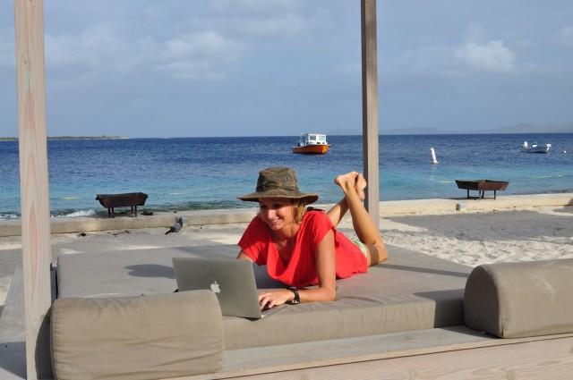 Marketings tips voor kleine bedrijven op Bonaire