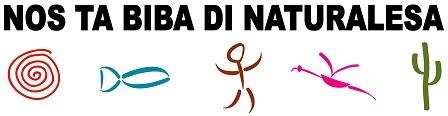 Websitebeheer Nos ta biba di Naturalesa